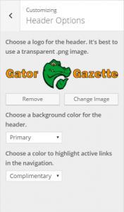 CH-cust-menu-header