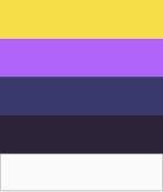 CP-80s purple