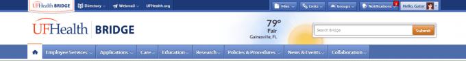 homepage-header