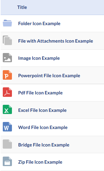 file-type-icons