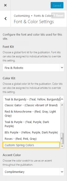 ch-custom-colors